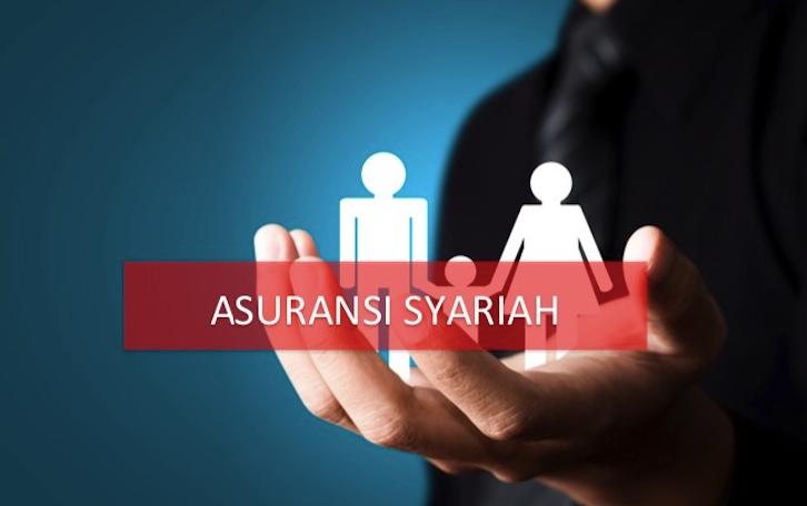 Belajar Asuransi Syariah