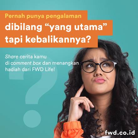 FWDBeda